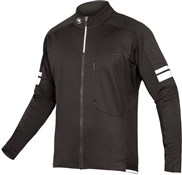 Product image for Endura Windchill Windproof Cycling Jacket AW17