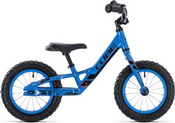 Product image for Cube Cubie 120 2018 - Kids Balance Bike