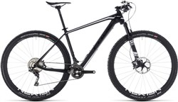 Product image for Cube Elite C:62 Race 29er Mountain Bike 2018 - Hardtail MTB