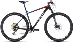 Product image for Cube Elite C:68 SL 29er Mountain Bike 2018 - Hardtail MTB