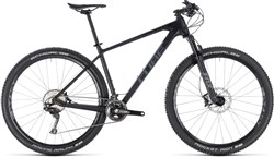 Product image for Cube Reaction C:62 Race 29er Mountain Bike 2018 - Hardtail MTB