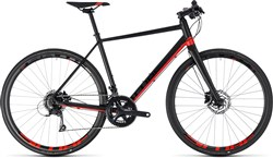 Product image for Cube SL Road Pro 2018 - Road Bike