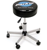 STL2  Adjustable-height Shop Stool