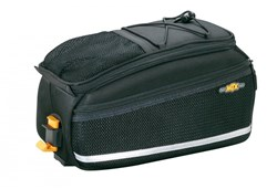 MTX EX - Trunk bag