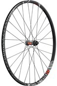 DT Swiss XR 1501 29er MTB Wheel