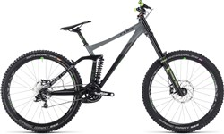 "Product image for Cube Two15 Race 27.5"" Mountain Bike 2018 - Downhill Full Suspension MTB"