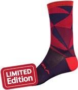 Product image for Endura M90 Graphic Sock AW17