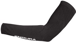 Endura Engineered Arm Warmer AW17