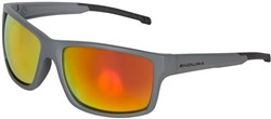 Product image for Endura Hummvee Glasses
