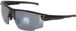Product image for Endura SingleTrack Glasses