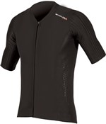 Endura D2Z Short Sleeve Jersey AW17