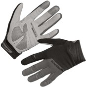 Endura Womens Hummvee Plus Glove II AW17