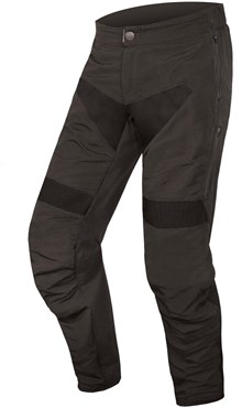 Endura SingleTrack Trouser AW17