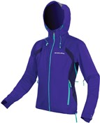 Product image for Endura Womens MT500 Waterproof Jacket II AW17