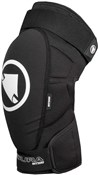Product image for Endura MT500 Knee Protector AW17