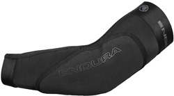 Product image for Endura SingleTrack Lite Elbow Protector AW17