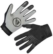 Endura SingleTrack Glove AW17