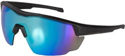 Product image for Endura FS260-Pro Glasses