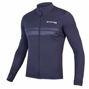 Endura Pro SL Long Sleeve Jersey