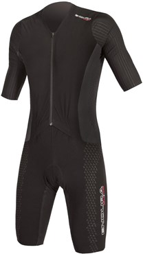 Endura D2Z RoadSuit AW17