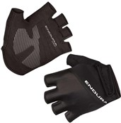 Product image for Endura Xtract Mitt II AW17