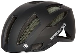 Product image for Endura Pro SL Helmet 2018