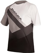 Product image for Endura SingleTrack Print T II AW17