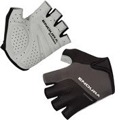 Product image for Endura Womens Hyperon Mitt II AW17