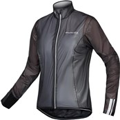 Product image for Endura FS260-Pro Adrenaline Womens Race Cape II