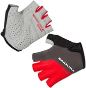 Product image for Endura Hyperon Mitt II AW17
