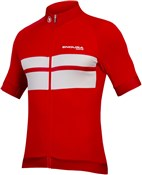 Product image for Endura FS260-Pro Short Sleeve Jersey AW17