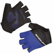 Product image for Endura Womens Xtract Mitt II AW17