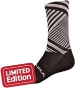 Product image for Endura Oblixe Graphic Sock AW17
