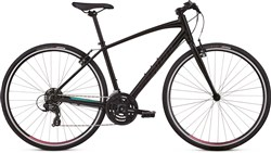 Product image for Specialized Sirrus V Brake Womens 2018 - Hybrid Sports Bike