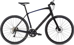 Product image for Specialized Sirrus Elite Carbon 2019 - Hybrid Sports Bike