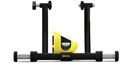 Product image for BKOOL Smart Pro 2 Turbo Trainer