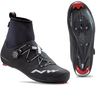 Northwave Extreme RR Winter GTX Road Shoe AW17