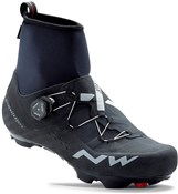 Northwave Extreme XC Winter GTX Road Shoe AW17