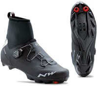 Product image for Northwave Raptor GTX MTB Shoe AW17
