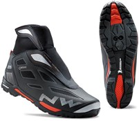 Product image for Northwave X-Artic GTX MTB Shoe AW17