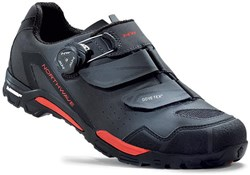 Product image for Northwave Outcross Plus GTX Road Shoe AW17