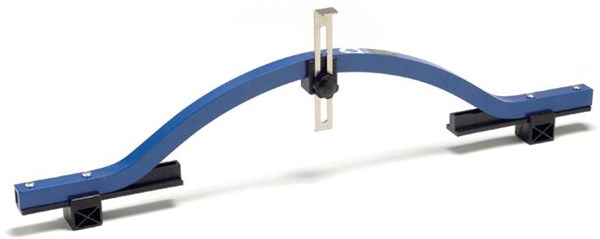 Image of Park Tool WAG4 Wheel Alignment Gauge