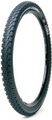 Product image for Hutchinson Cobra MTB Tyre 27.5""