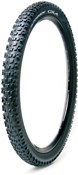 Product image for Hutchinson Gila MTB Tyre 27.5""