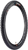 Product image for Hutchinson Toro MTB Tyre 26""