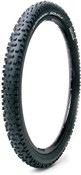 Product image for Hutchinson Squale MTB Tyre 27.5""
