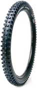 Product image for Hutchinson Dzo MTB Tyre 26""