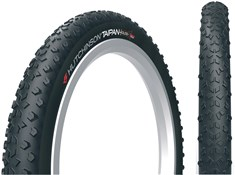Product image for Hutchinson Taipan Koloss MTB Tyre 27.5""