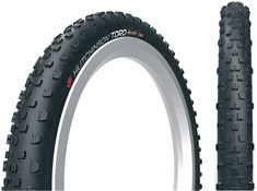 Product image for Hutchinson Toro Koloss MTB Tyre 27.5""