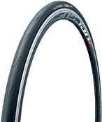 Product image for Hutchinson Fusion 5 Galactik Road Tyre
